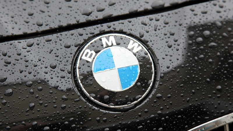 BMW Recalls More Than 1 Million Cars And SUVs Over Fire Risk
