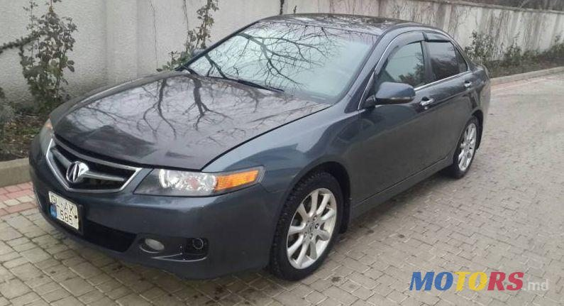 sale acura tsx vdp norwich new hartford middletown print available navi common in sdn haven ct for mt