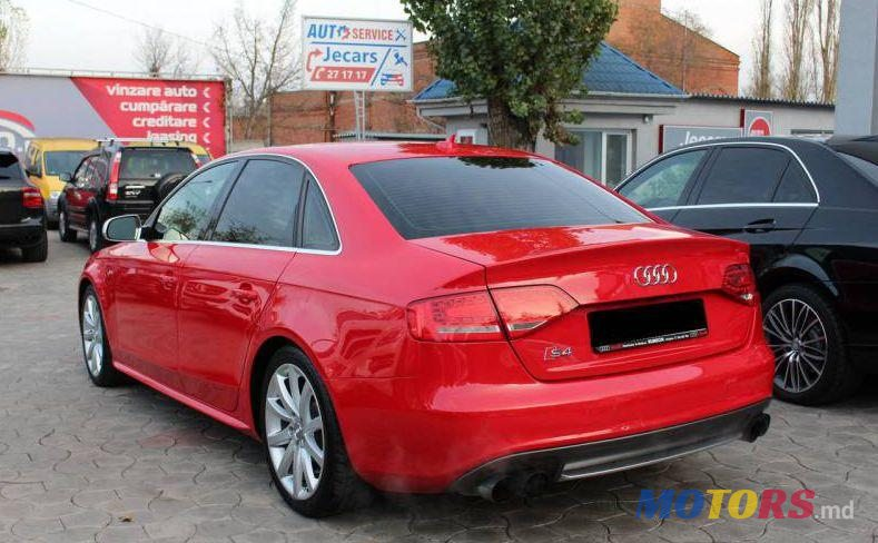 loans used quattro cars prestige sale little for car audi north inventory ar rock