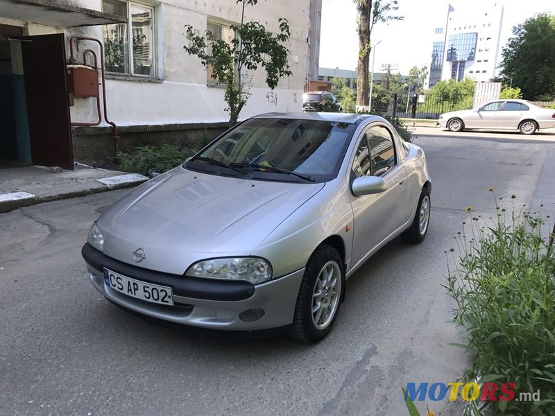 2000 39 opel tigra for sale 1 750 chi in u moldova for Interieur opel tigra 2000