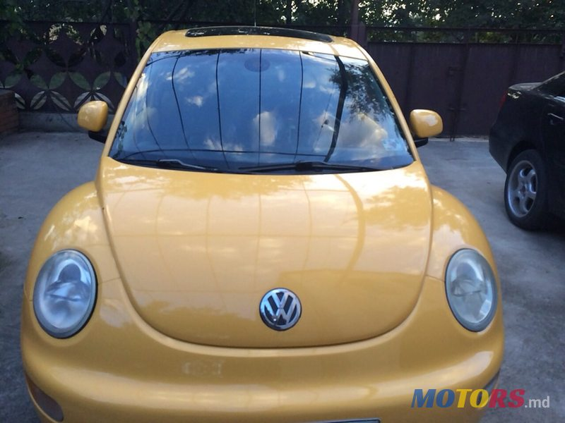 sale com cars new shopping near volkswagen beetle for used me